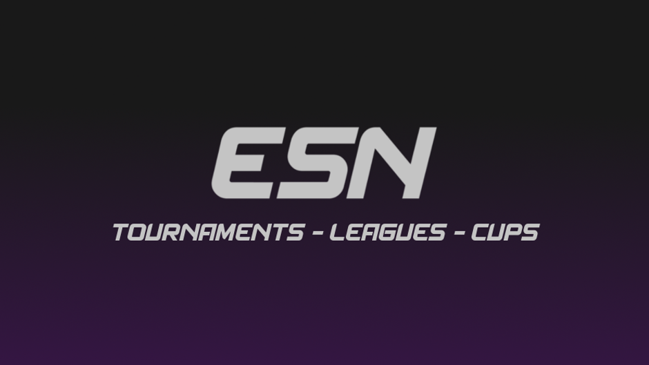 Electronic Sports Network