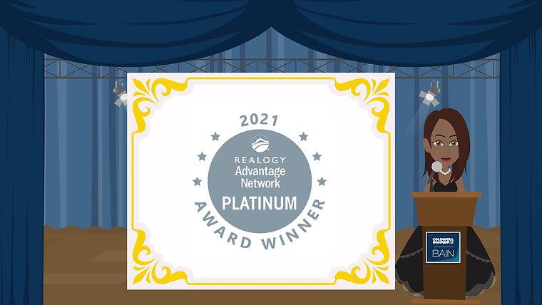 2020 Platinum Celebration-1080p-210325