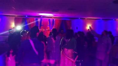 DJ Mehul - Sangeet