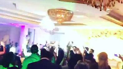 DJ Mehul - Reception