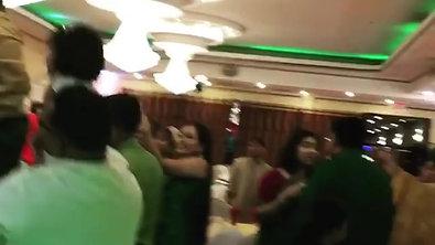 DJ Mehul - Party