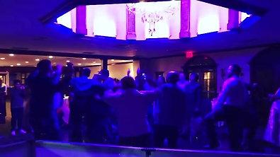 DJ Mehul - Dance Floor