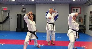 KarateShotokan_Serie1
