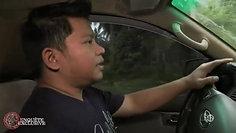 M6 : Enquête exclusive Philippines   le président en guerre contre les dealers en replay strea