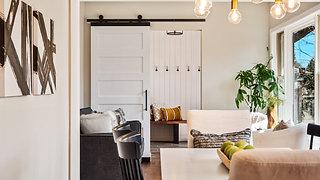 Branded - 4515 Chatelain Terrace - v2