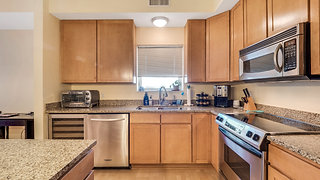 Branded - 1800 Clinton Ave #106