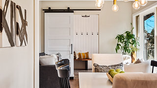 MLS - 4515 Chatelain Terrace1
