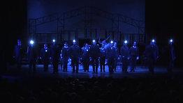 Billy Elliot Highlights