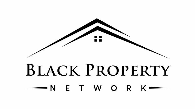 Black Property Network TV