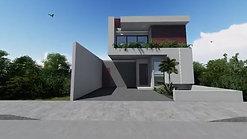 Casa Malbec