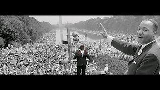 Urban Impact, Martin Luther King Breakfast