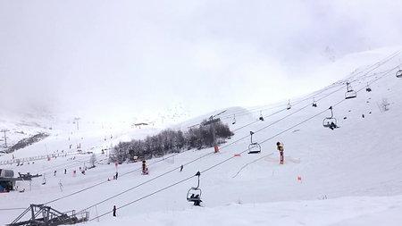 Weekend Ski by Ski'Zy 2020