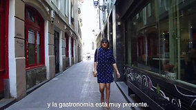 Turismo Bilbao (Casco Viejo)