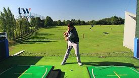 Swing Tips with Matt Thorpe