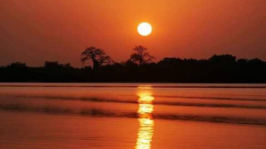 MARPLE AFRIQUE SOLIDARITE