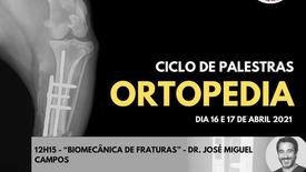 Biomecânica de Fraturas - Dr. José Miguel Campos