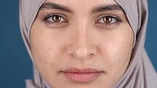 Hijab - Identidade, Imunidade, Transcendência