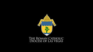 2019 DIOCESAN CONFERENCE