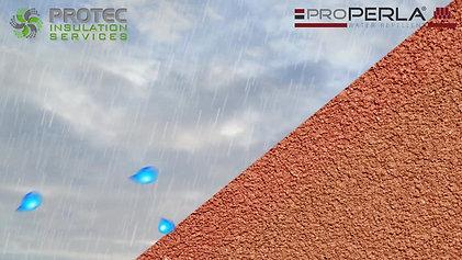 Protec - Properla Water Repellent