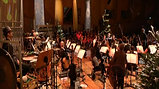 Maria durch ein Dornwald - Orchester der Kulturen HR4 Weihnachtskonzert