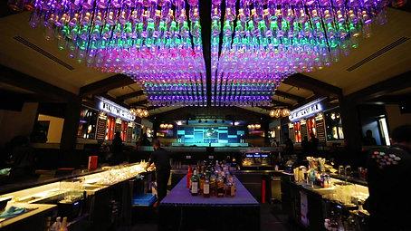 Hard Rock Cafe Maldives_Video