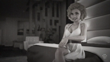 Marie Vintage