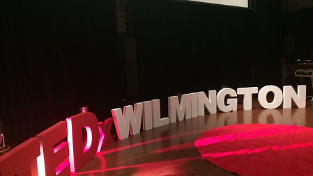 TEDxWilm_audition