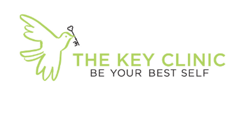 About The Key Clinic