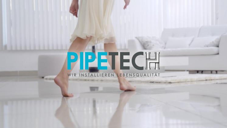 Pipetech_29092018