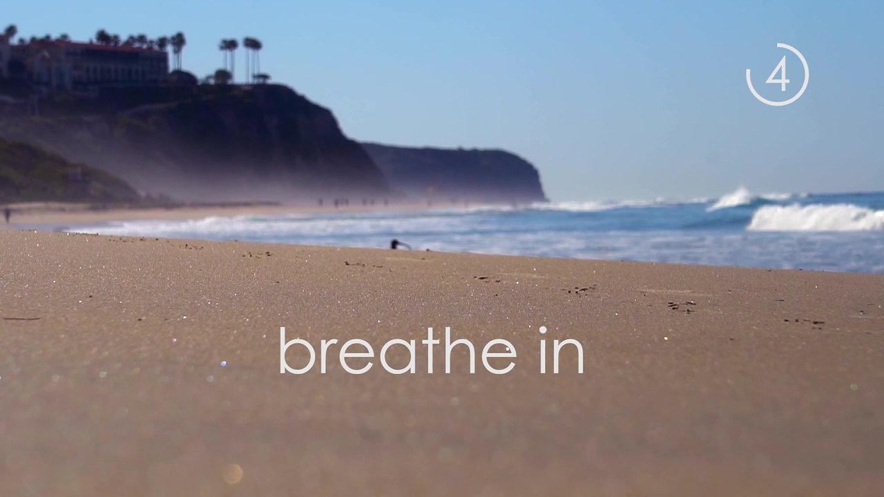 A Meditation on Peace