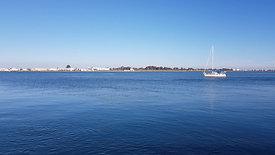 Porto de Recreio - 3