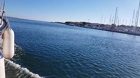 Porto de Recreio - 11