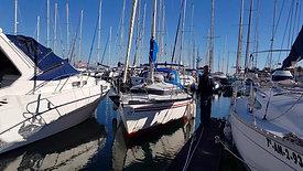 Porto de Recreio - 1