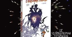 Le Vlourgoroman d'Ysengrin