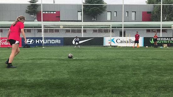 Atletico8