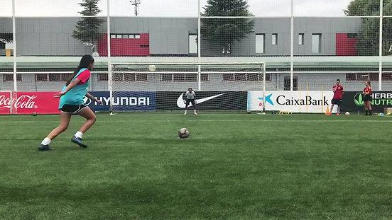 Atletico6