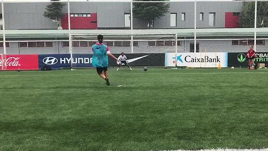 Atletico5