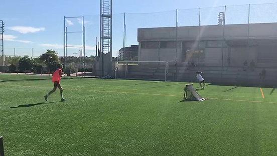 Training5
