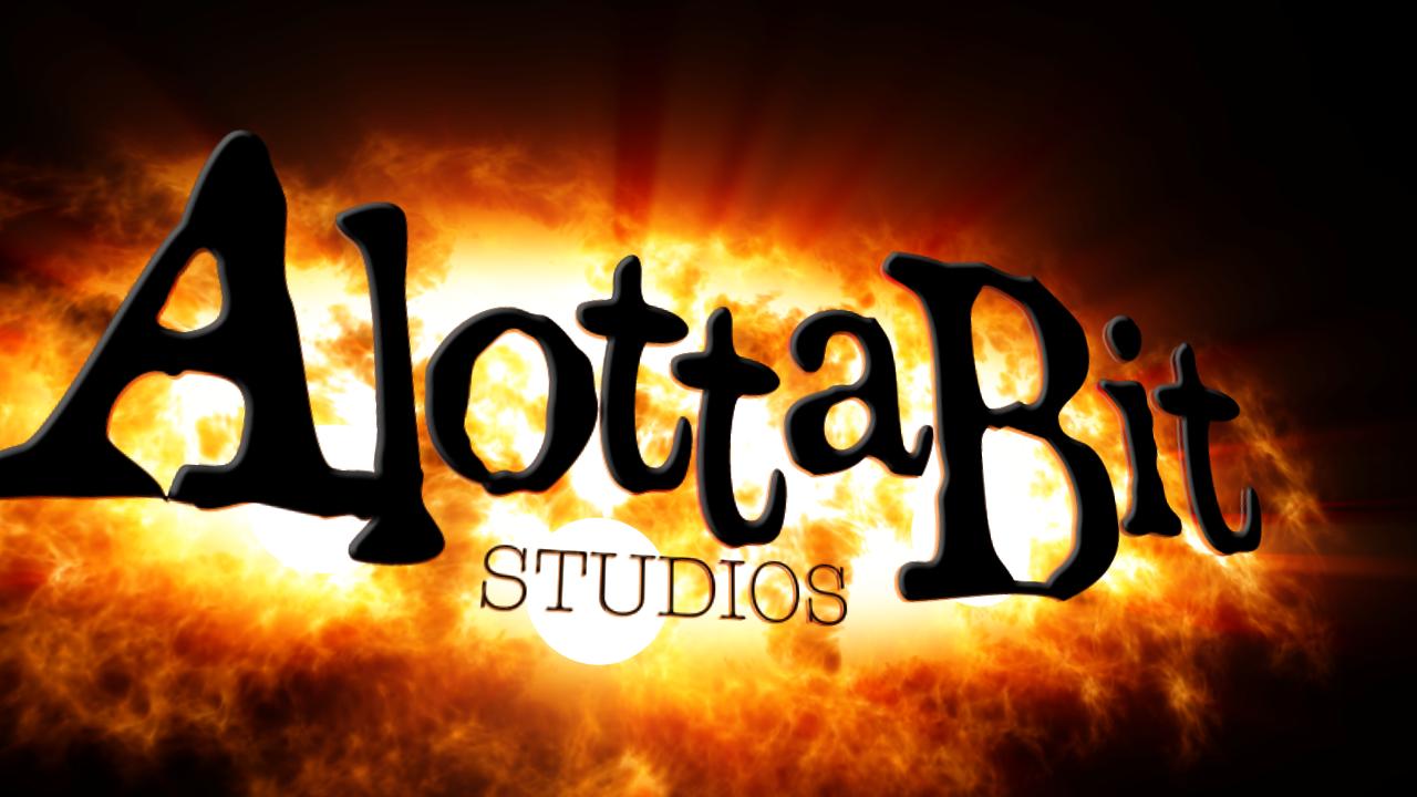 Custom Animated Logos