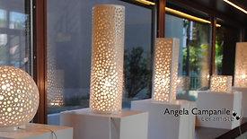 Production Lampe