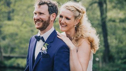 Adina-_Philipp-Hochzeit_2019-05-15_1080p