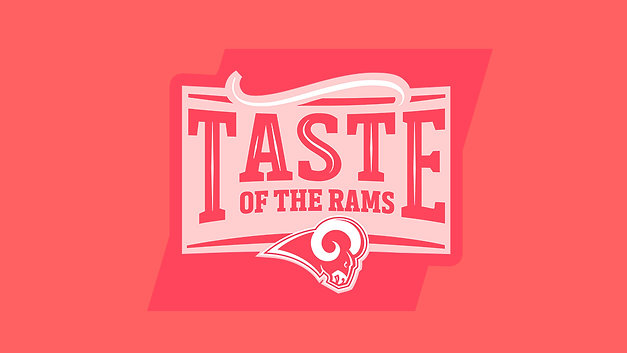 Featured Event: Don Lee Farms Sponsors Taste of the NFL