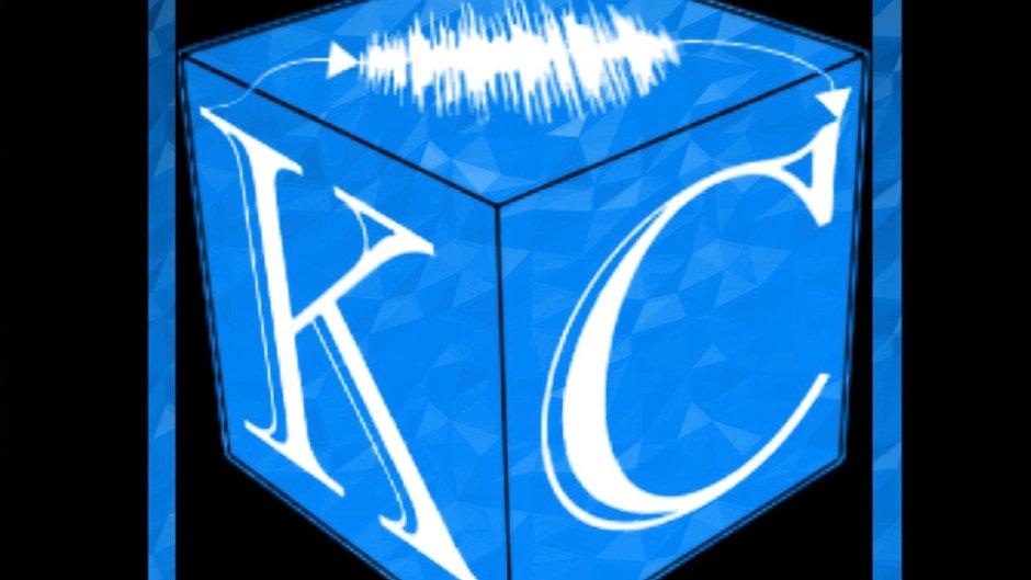 KC Promo