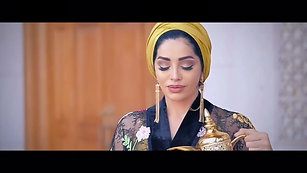 Nadi Tea Ad With Shabnam
