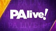 PA Live!