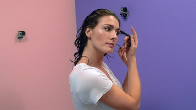 How-To-Videos-Naturally-Curly-Hair