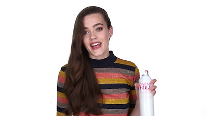 Give-Me-Hold-Strong-Hairspray