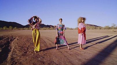 Alice-Springs-Campaign-Video