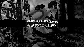 Cyrus Overbeck Album der Erinnerung