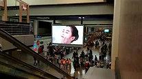 ATREUS THAIAND-Airport
